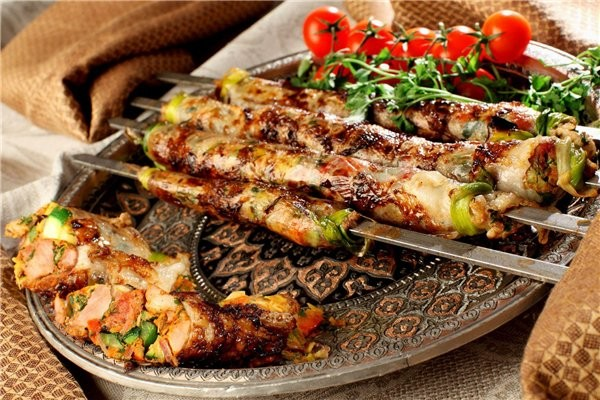 Albanian cuisine photo 8