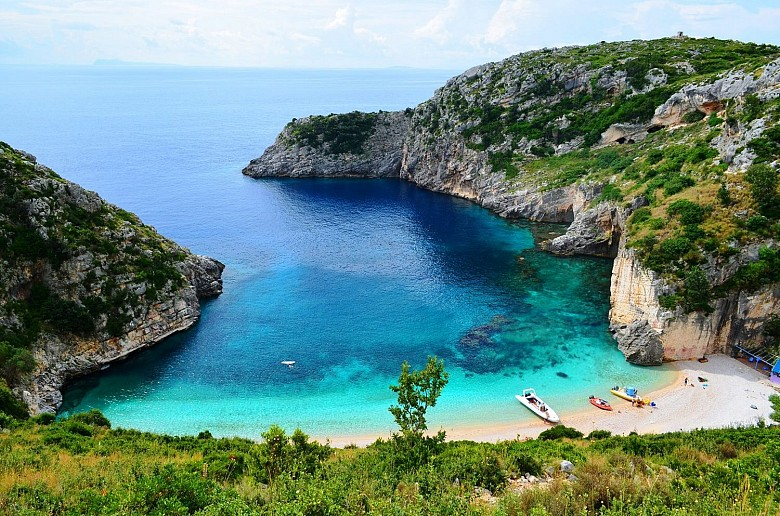Media about Albania: new holiday destination photo 3