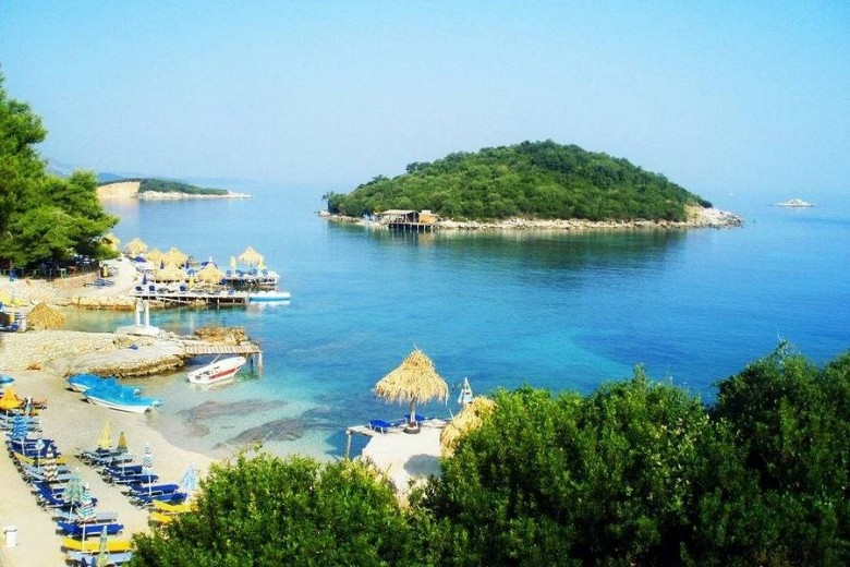 Media about Albania: new holiday destination photo 2
