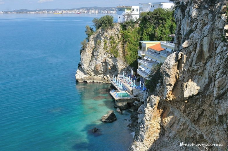 Media about Albania: new holiday destination photo 5