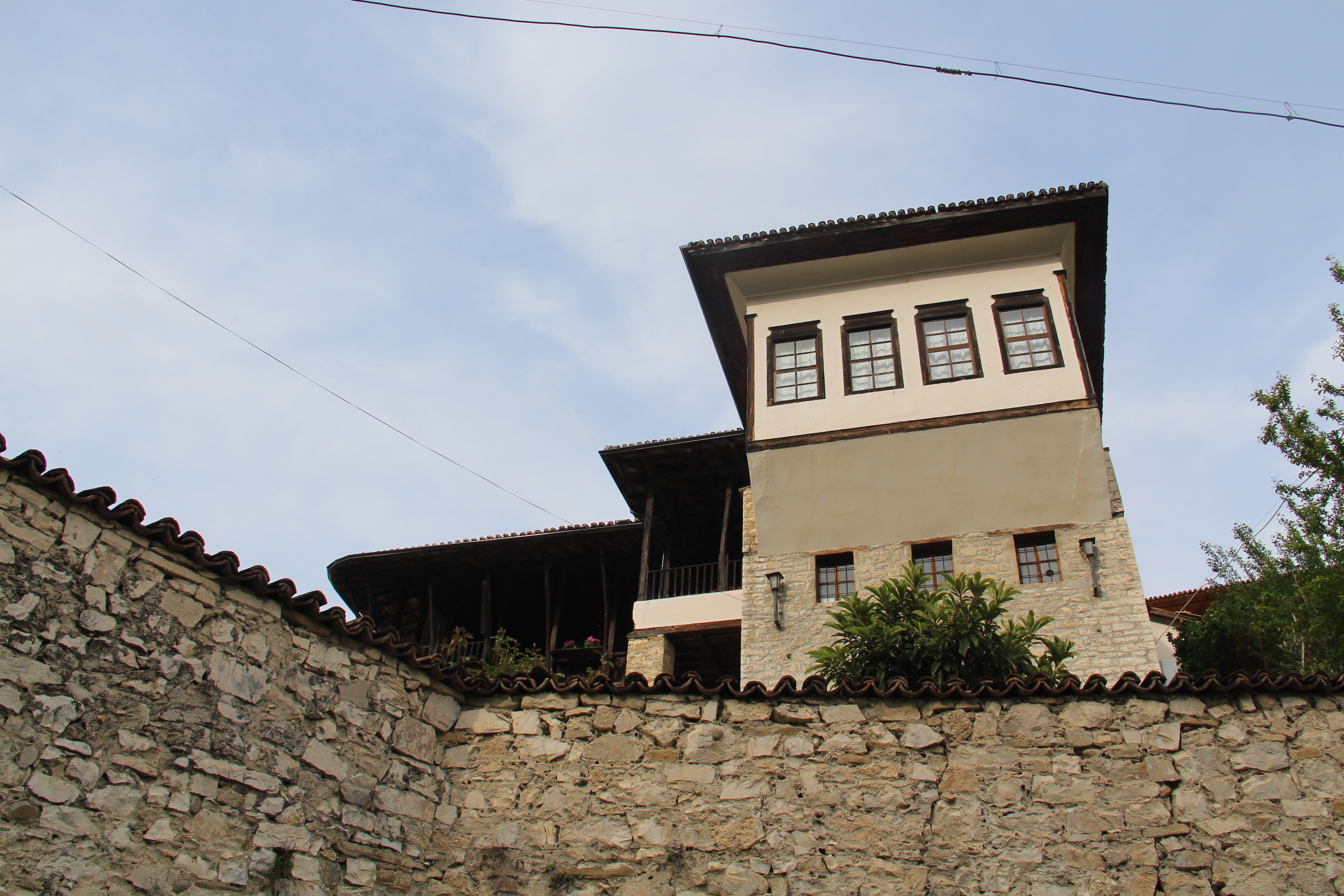 National Ethnographic Museum photo 3