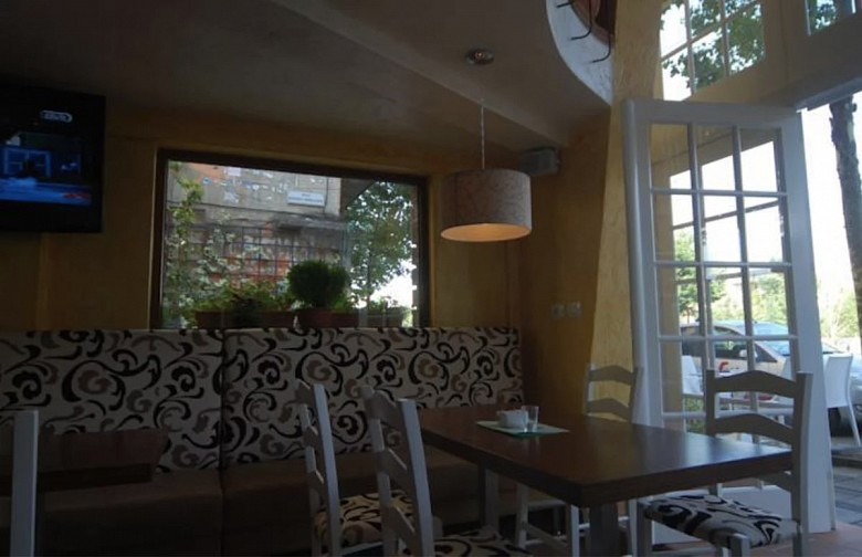 Hotel Town House photo 4