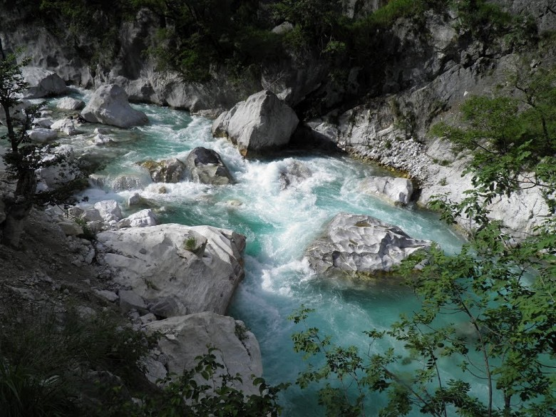 Valbona Valley photo 5